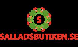 salladsbutiken.se